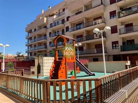 La Inmobiliaria De Valencia Mon Valencia